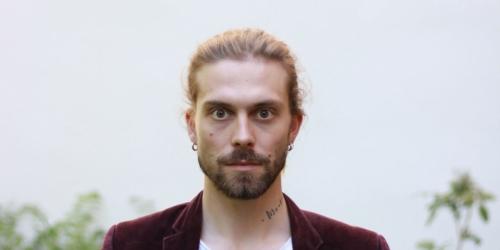 Jann-Luca Künßberg